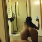 kik girl nude