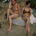 facebook nude