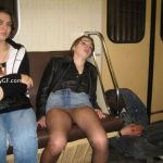 drunk-teens-amateur-seemygf-free-gf-pictures_28