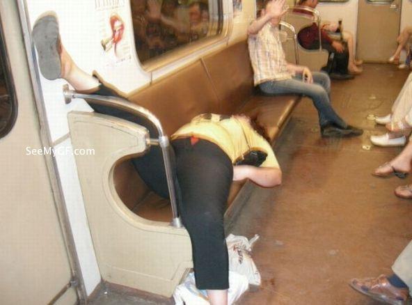drunk-teens-amateur-seemygf-free-gf-pictures_31