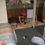 drunk-teens-amateur-seemygf-free-gf-pictures_33
