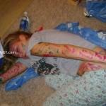 drunk-teens-amateur-seemygf-free-gf-pictures_66
