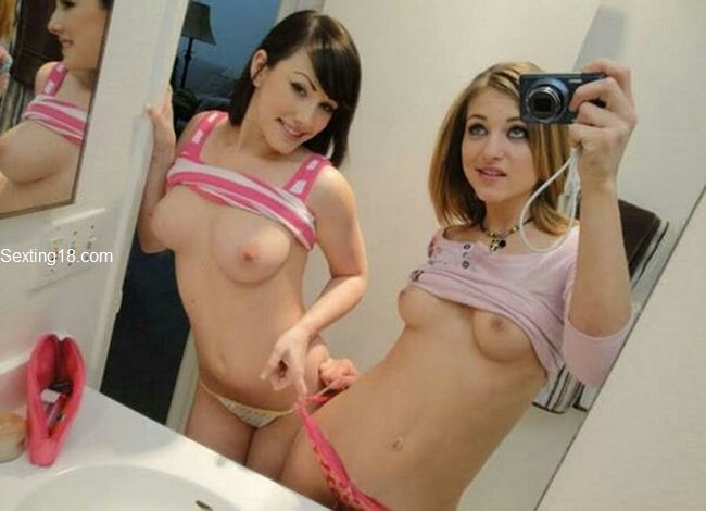 Sexting18 is the Hottest Amateur Site for Sexting, Selfie Teens
