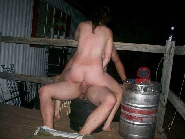 Not despond! Drunk college girls sex can