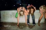 Wasted Vodka Puke Drunk Vomit Puking Vomiting Videos