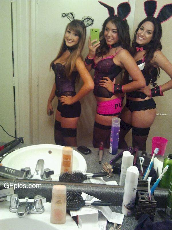 Ex-Girlfriend-Pics-Hot-Self-Shots-sexting18-selfies-03_result_result