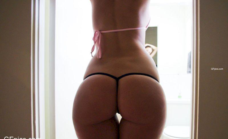 Aussie Nudes Sexy Girls