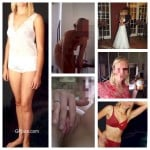 WifeBucket Official • Good bride - bad bride