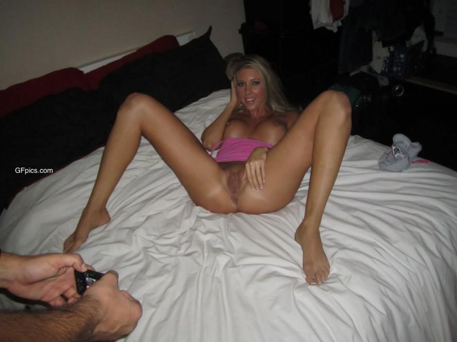 GFpics.com Revenge Porn Pictures