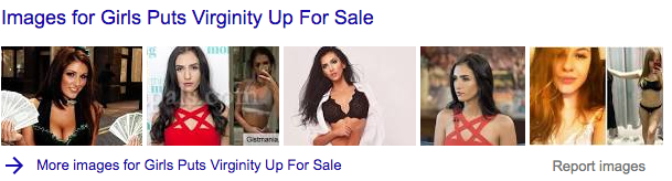 Sale your GF and searches related to sale your virginity for money, selling your virginity websites, is selling your virginity illegal lose your virginity for money, getting paid to lose your virginity and selling your virginity on ebay sell your virginity legally? why virginity auction website sell my virginity website for free and where to fuck your gf?