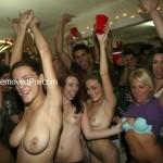 naked drunk