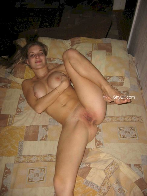 Milf that wont sex only