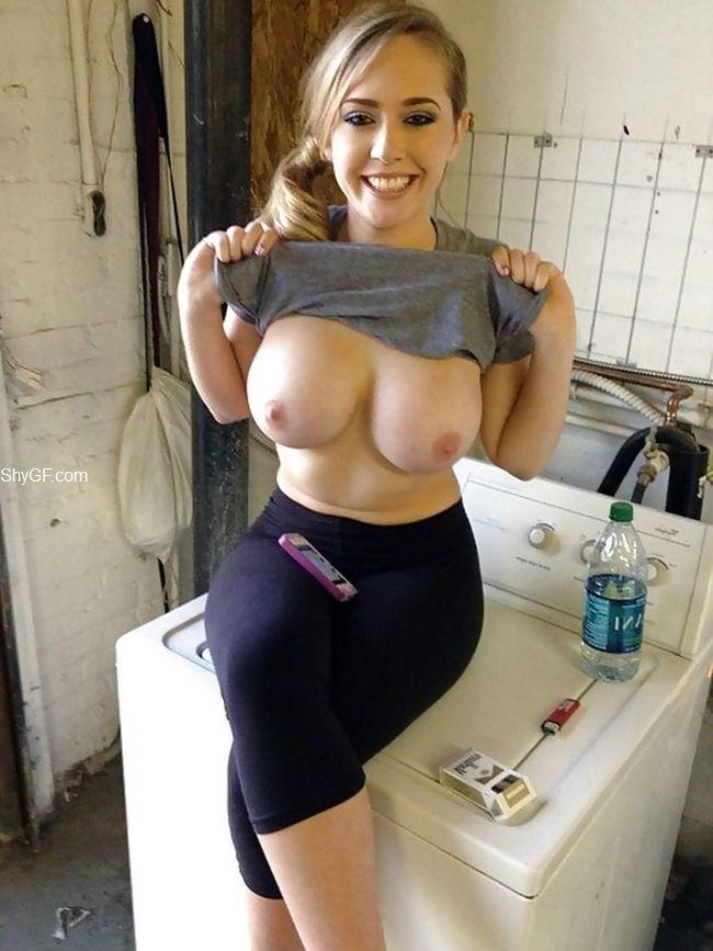 Girlfriend Porn Pics, Naked GF Galleries