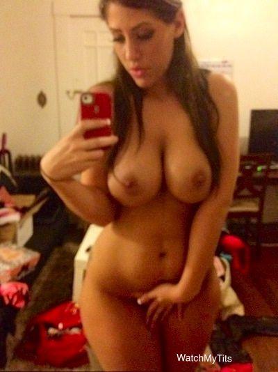 ExGF Porn collection of boobs and tits selfies and all the free porn pictures I like.You can submit your pics to GFpics.com and WatchMyTits.com too (it's free)