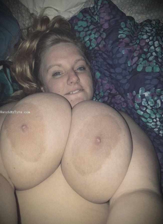 Homemade Teen Showing Boobs - Instagram