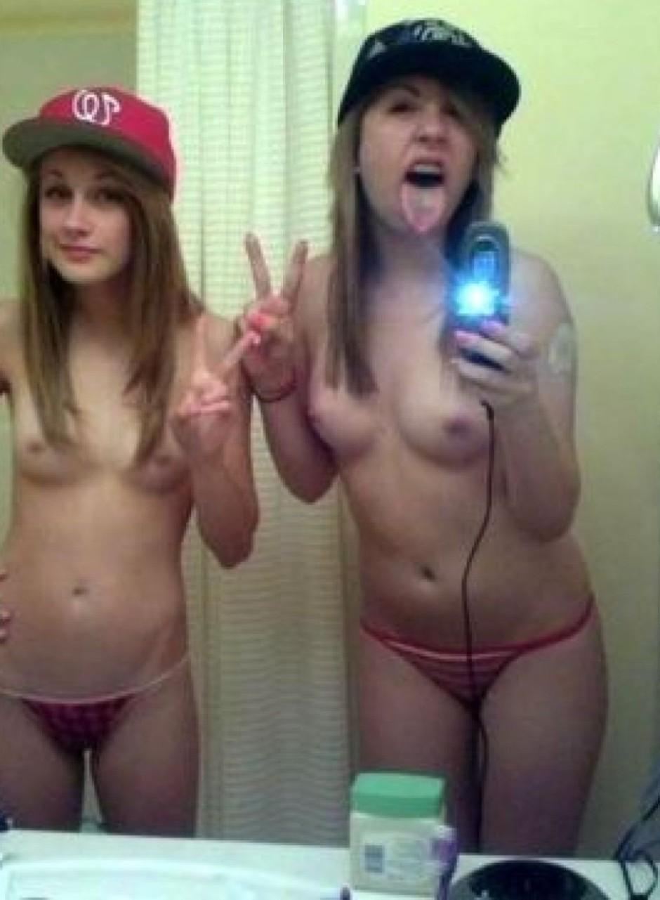 cropped-GF-Pics-Amateur-Girlfriend-Porn-ExGF-Sex-Videos_33.jpg