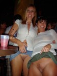 Amateur Naked Drunk Girls & Party Girls