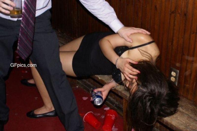 drunk-exgf-girls-wasted-alcohol-sex-real-amateur-porn-sex-videos-girlfiend-party-35