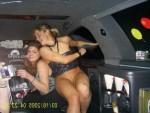 Drunk Girls Orgy - Hardcore sex video