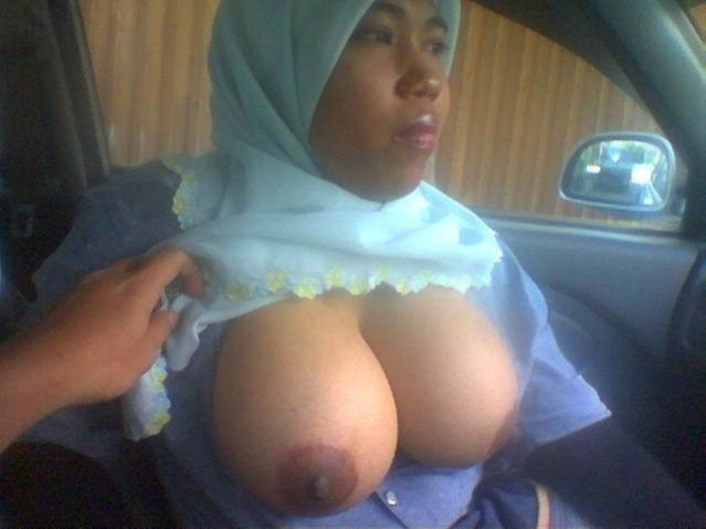 Amateur arab saudi desperate arab woman 5