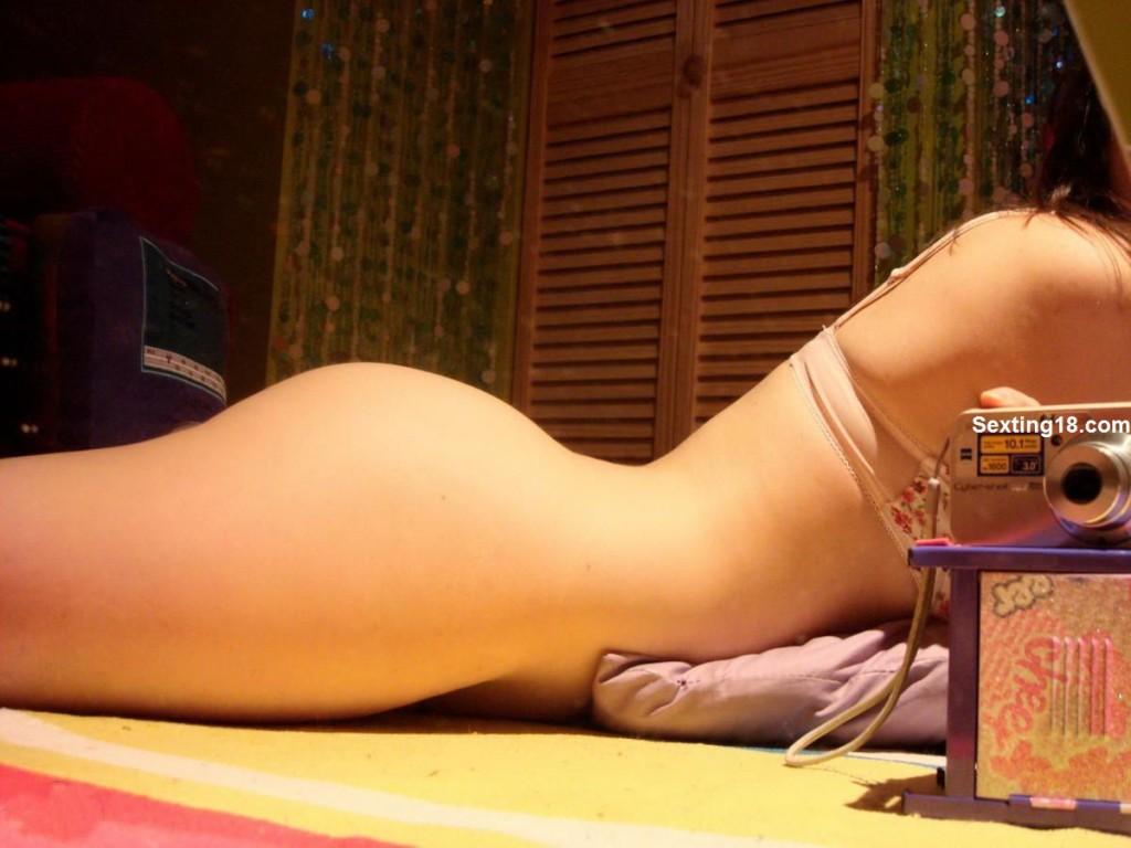 Sexting18016  Gf Pics  Free Amateur Porn  Ex -6941