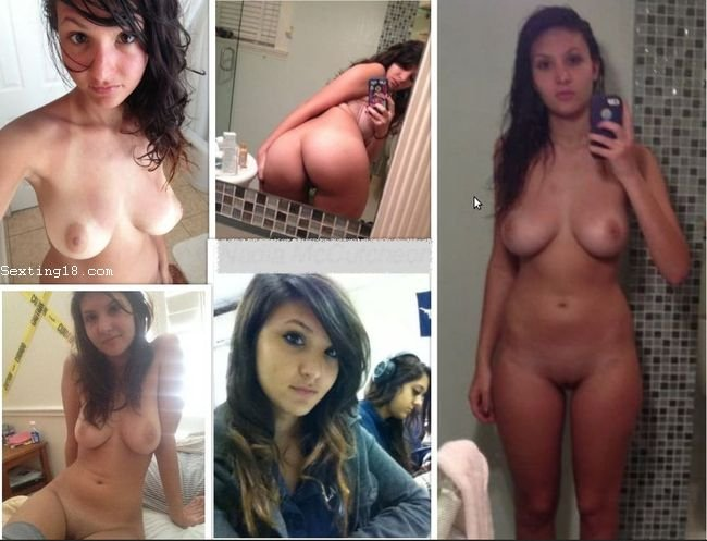 Snapchat Nudes Pics & Stories Leaked