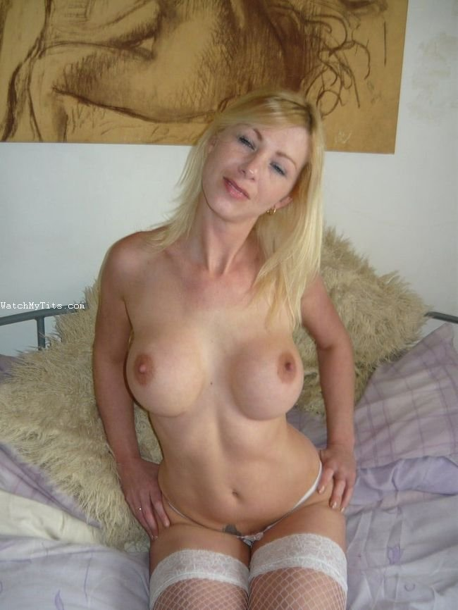 amateur big tits porn videos & sex tube movies