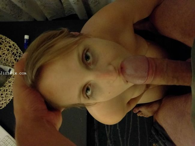 Cum in mouth ex-gf blowjobs cocksucker Free Porn Ex Girlfriend Blowjob Pics Girlfriend Porn, Naked Ex-GF Revenge