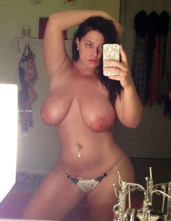 Young Porn Pics, Young Pussy Photos, Naked Teens