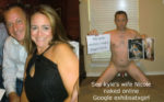 Cuckold Revenge Porn Videos