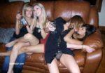 Drunk XXX Videos