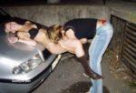 Drunk Ex Girlfriends Sex Tape Porn Video Hot
