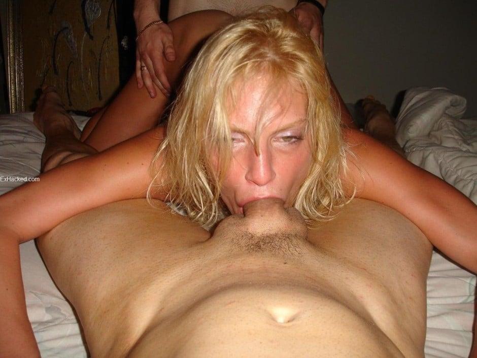 Naked guy kissing video