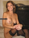 Big Boobs Amateur Home Video Girlfriend Teen ExGF Pics