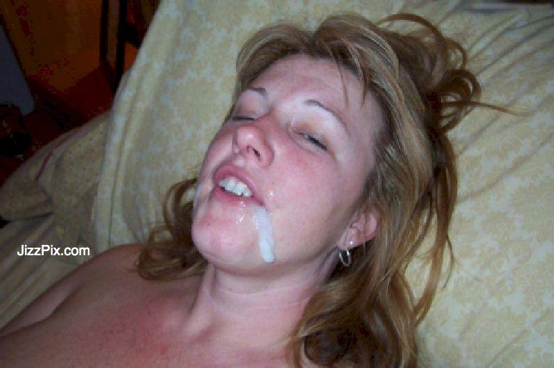 best messy amateur facials
