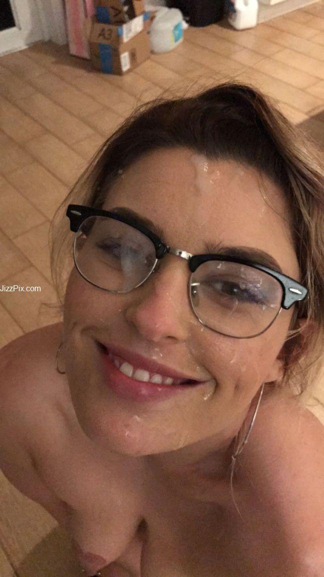 Handjod porn
