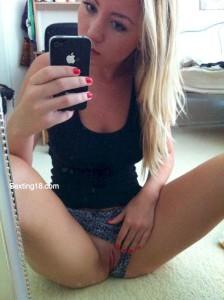Kik Nudes - Sexting Username - Snapchat Usernames