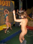 Drunk Girl Porn Videos & Sex Movies