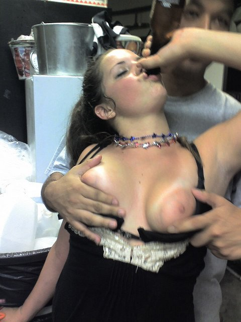 can suggest come aletta ocean orgy have advised site