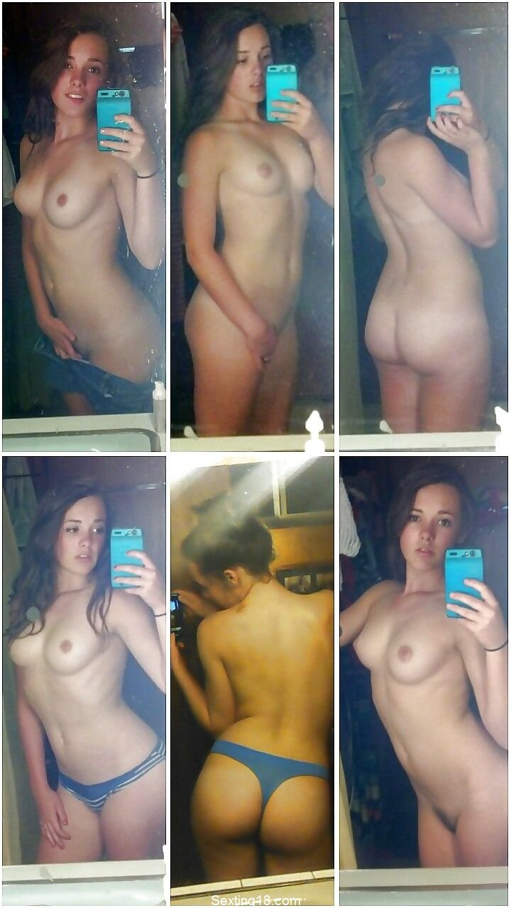 Snapchat Porn  Gf Pics - Free Amateur Porn - Ex -8850