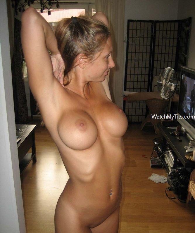 Super sexy big tit girlfriend fucks on home video and Free Big Tits Porn Videos: Big Natural Boobs, Busty Teens