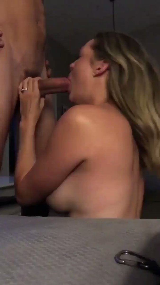 Remarkable idea porn posting amateur video congratulate, this magnificent