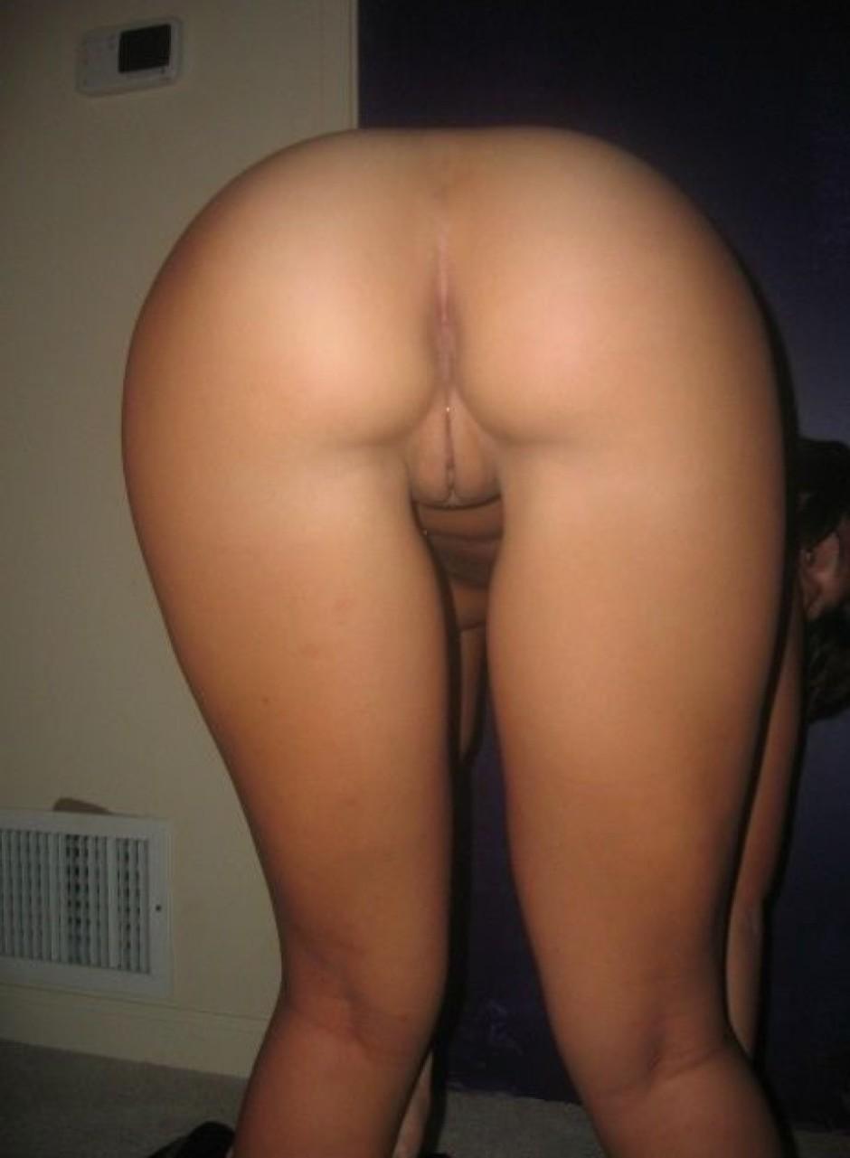 Amateur Gf Porn cropped-gf-pics-amateur-girlfriend-porn-exgf-sex-videos_16