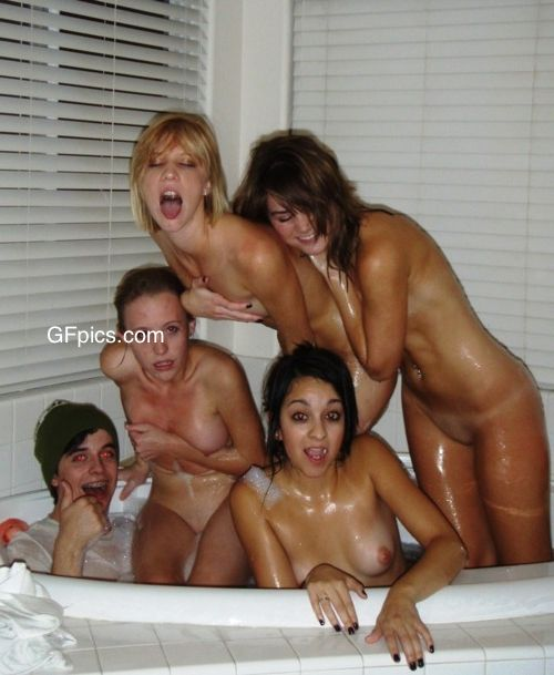 naked amateur wives and girlfriends tumblr