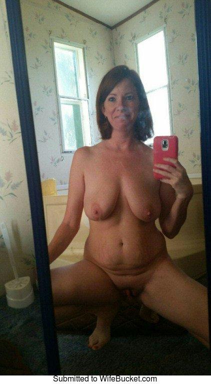 Amateur wife vacuum mouth cum suck porn