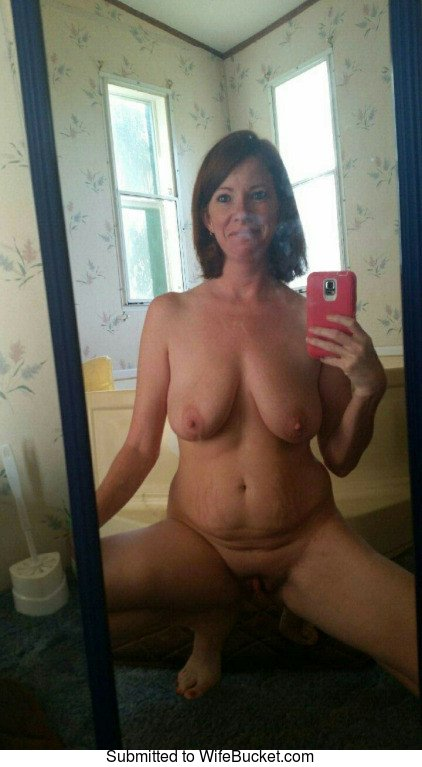 porno selfie amateur milf